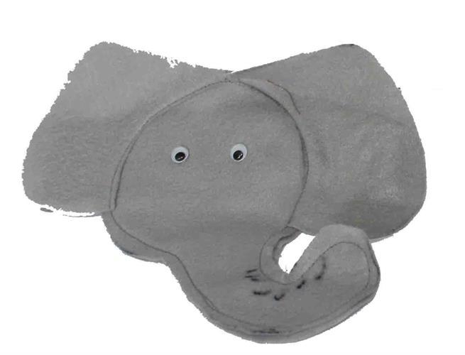כתר פיל