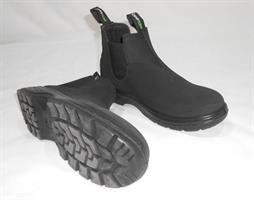 מגפיים קמפינג לייף