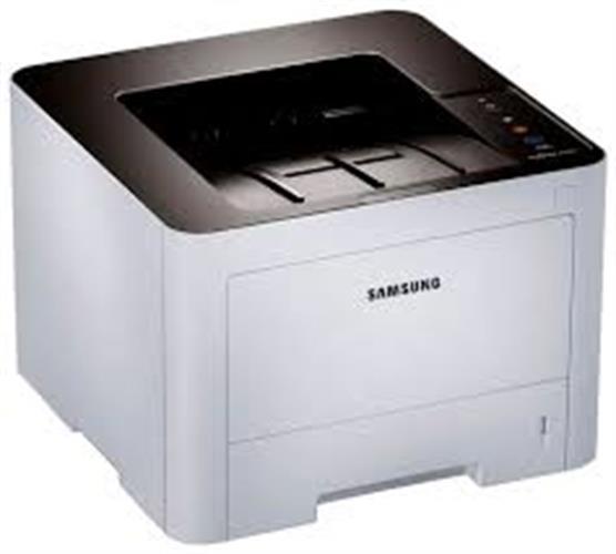 מדפסת לייזר סמסונג ProXpress SL-M3820ND