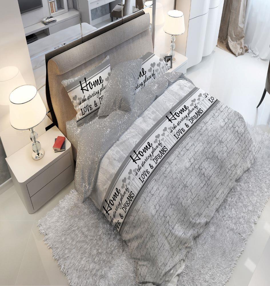 מצעים למיטת יחיד - רומנטקס דגם 7003