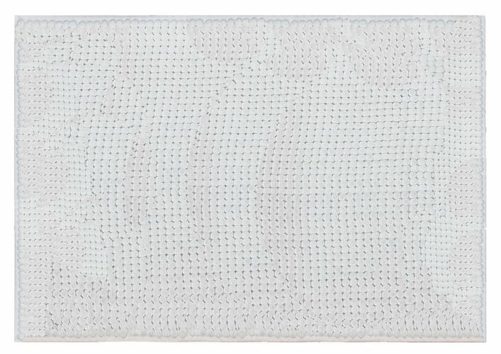 שטיח אמבטיה נצמד איכותי ונעים במיוחד - Cream Shagi