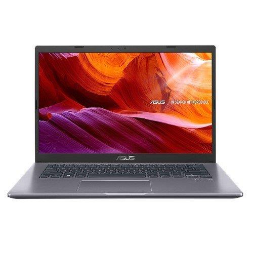 מחשב נייד ASUS X509JA - i5-1035G/15.6/4GB on board + DRAM DDR4 4GB/ 256M2GB WIN 10 PRO
