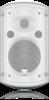 רמקול להתקנות Turbosound IMPACT TCI52