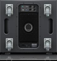 רמקול סאב מוגבר Turbosound M15B