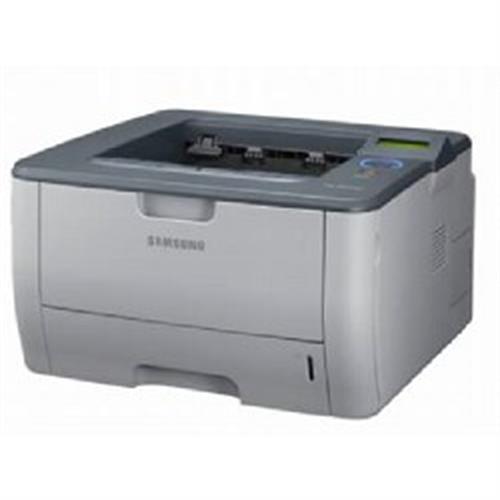מדפסת לייזר סמסונג דגם ML-2855ND