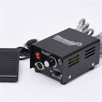 מכונת שיוף טורנדו Tornado N3 יבואן רשמי + אחריות