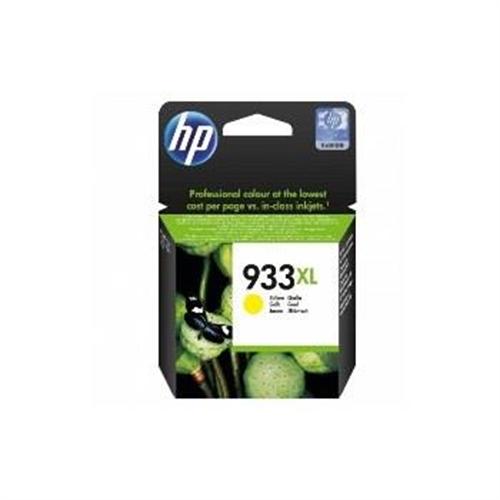 דיו HP-933 XL