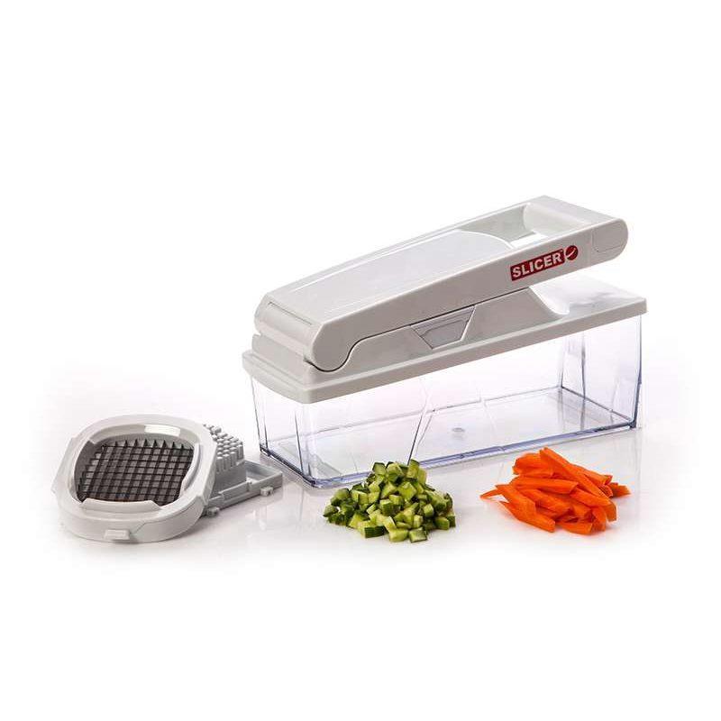 קוצץ ירקות – SLICER CLASSIC