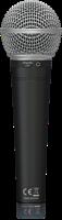 מיקרופון Behringer SL 84C