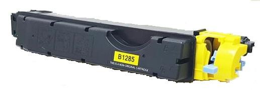 B1285