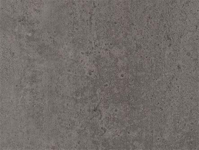 אריח 33X33 נגד החלקה אפור בהיר - טי גריי 33 R10
