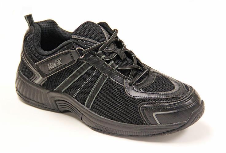 נעלי ספורט אורטפיט דגם monterey bay לגבר