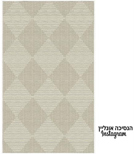 שטיח דגם - FACTORY 01