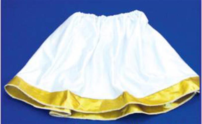 10 חצאיות מפוארות לחנוכה במחיר מבצע