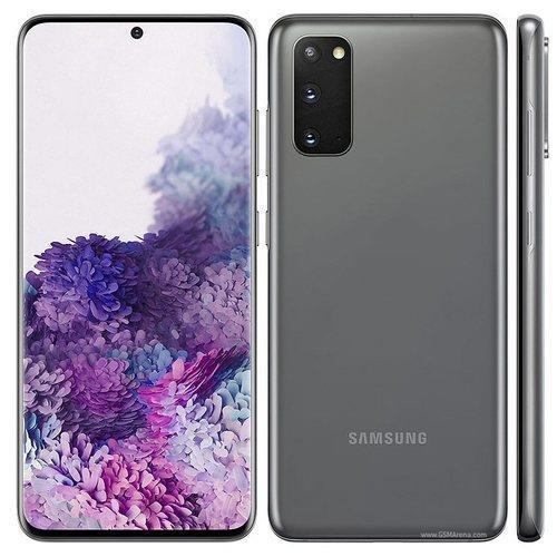 טלפון סלולרי Samsung Galaxy S20 Plus 5G SM-G986B 128GB סמסונג