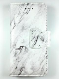 מגן ספר BriTone  לנוקיה NOKIA 215/225 4G דגם #1