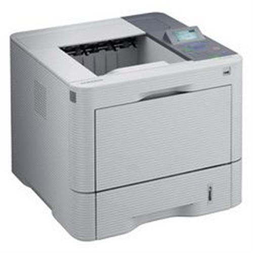 מדפסת לייזר מחלקתית סמסונג דגם ML-5010ND