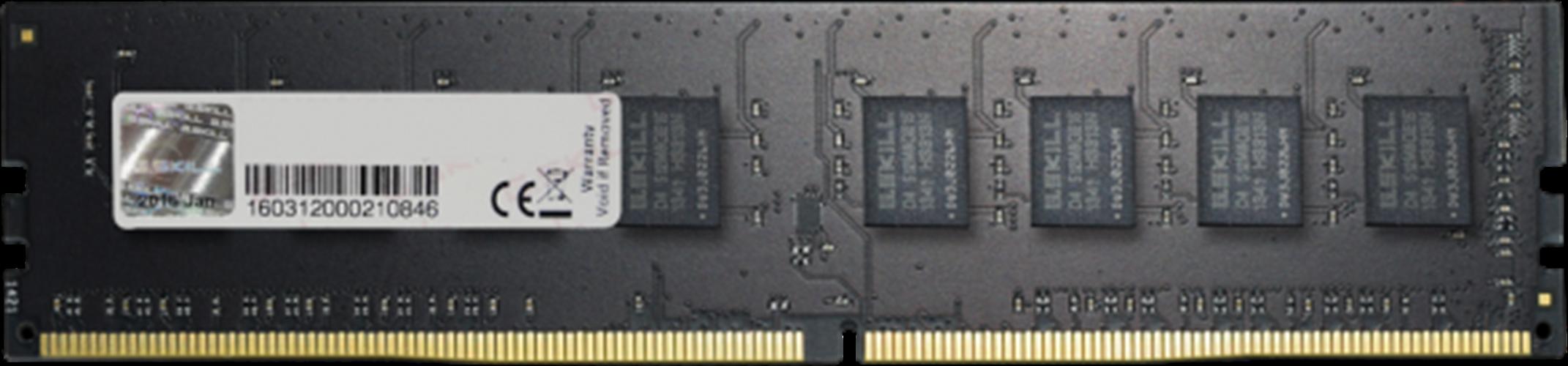 זכרון לנייח G SKILL F3-1600C11S-8GNT 8GB DDR3 1600