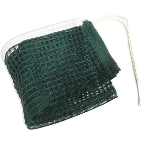 רשת טניס שולחן - צבע ירוק