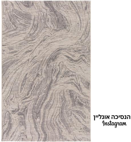 שטיח דגם MAlTA- טבעי 22
