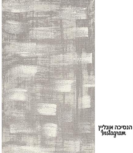 שטיח דגם - 03 YORK
