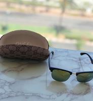 משקפי- gucci