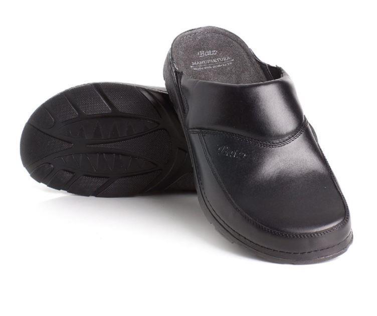 נעלי פטר Batz peter