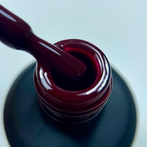 070 צבע יין - LINUX Professional Gel Polish 15 ML