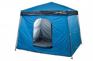 אוהל גזיבו