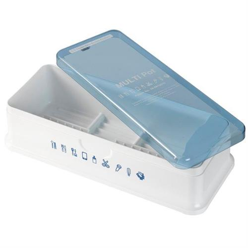 סטרליזטור נייד  UV לחיטוי כל כלי העבודה - יבואן רשמי