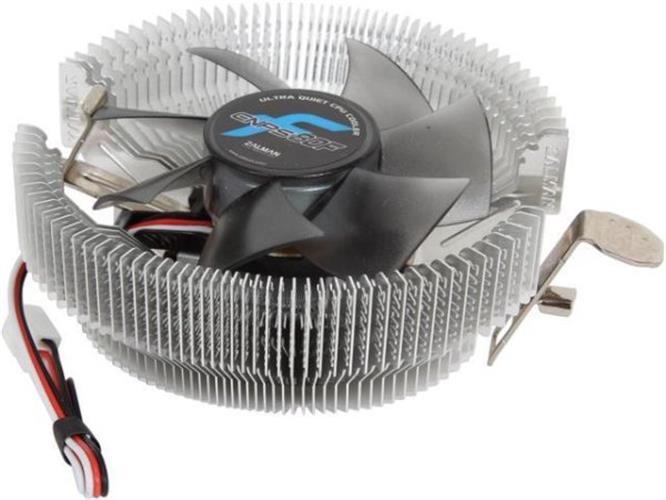 קירור אוויר למעבד Zalman CNPS80