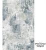 שטיח דגם טרנד 02