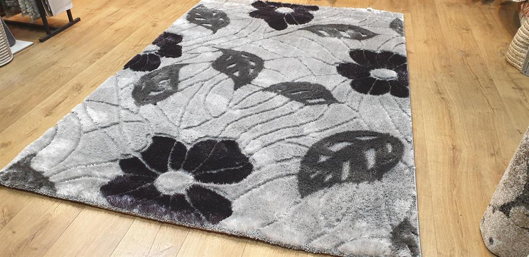 שטיח במבצע 095