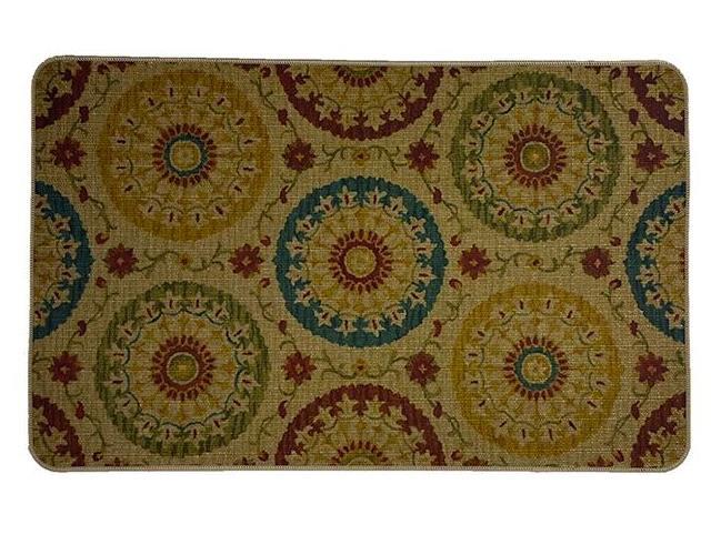 שטיח גומי דגם 103