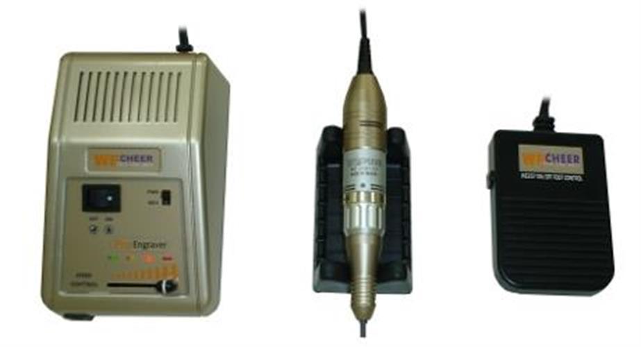 מכשיר גילוף We25803