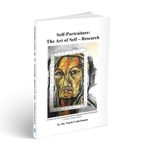 Self -Portraiture : The Art of self Research