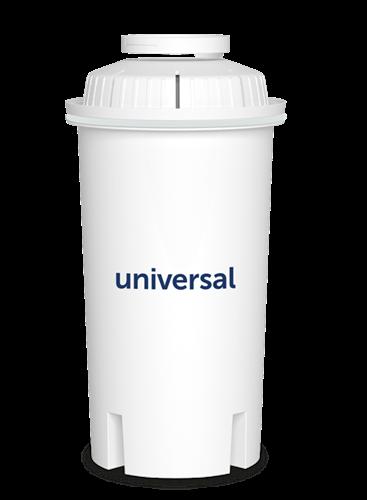 פילטר Universal