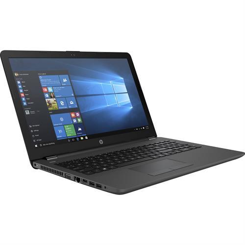 מחשב נייד HP G250