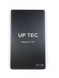 בטריה 1100mAh/4.07Wh/3.7V לאפ טק UP TEC GT-88