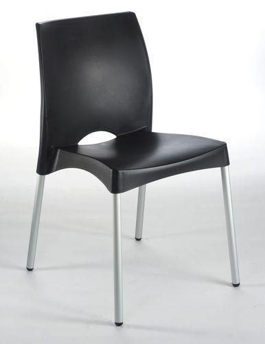 כסא ונוס