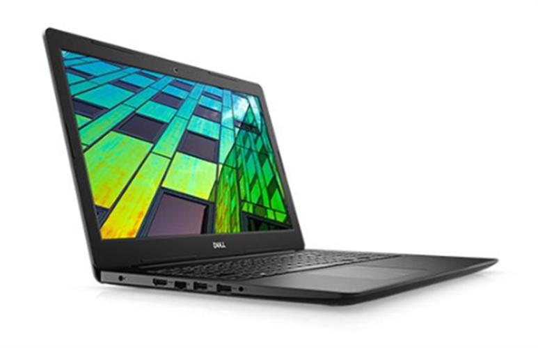 מחשב נייד DELL VOSTRO 3591 15.6 FHD/I5-1035G/8GB/512SSD/Intel UHD/3C/WIN 10 PRO/3YOS