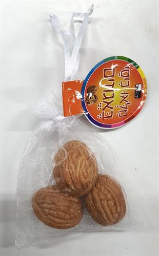 סט אגוזים