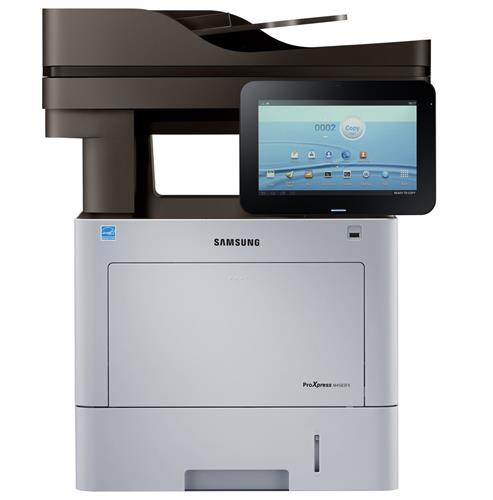 מדפסת משולבת סמסונג דגם Xpress SL-M4583FX