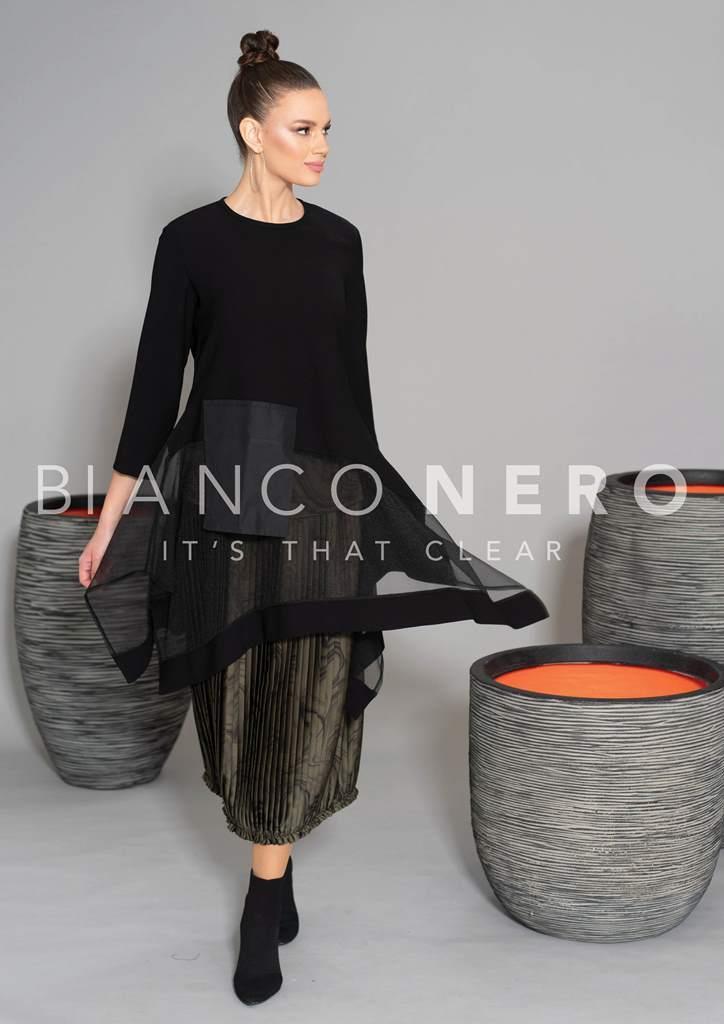 ARIA-skirt