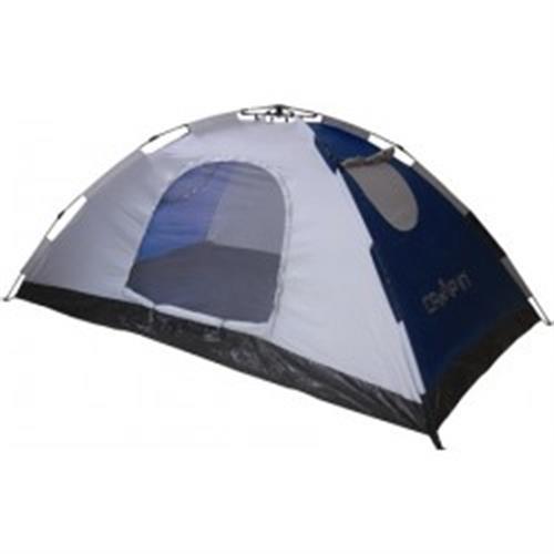 אוהל קוויק אפ פתיחה מהירה 6 אנשים  INSTANT 85068 CAMPTOWN