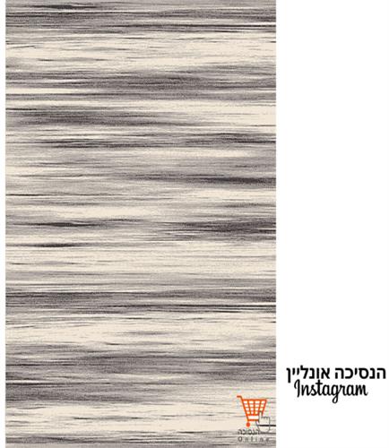 שטיח דגם -YORK 05