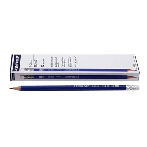 עפרונות שטדלר-12 יחידות
