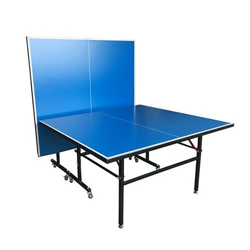 שולחן טניס חוץ אלומיניום PHOENIX OUTDOOE ALL WEATHER