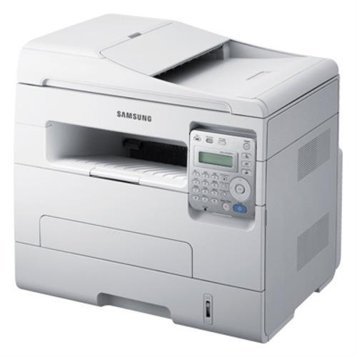מדפסת משולבת אלחוטי סמסונג דגם SCX-4729FW