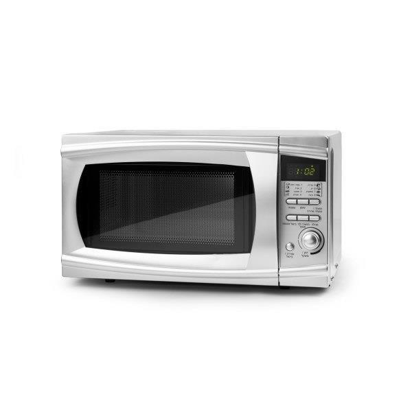 מיקרוגל דיגיטלי 20 ליטר - EL-8585 אלקטרו חנן